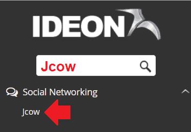 Instalador instalação como instalar Jcow