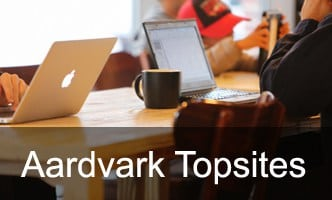 Instalador instalação como instalar Aardvark Topsites