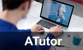 Instalador instalação como instalar ATutor