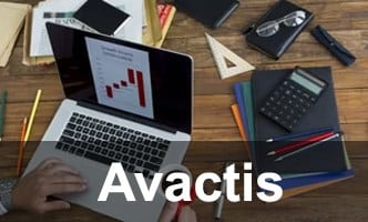 Instalador instalação como instalar Avactis