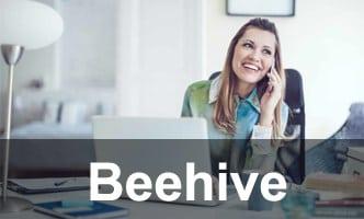 Instalador instalação como instalar Beehive
