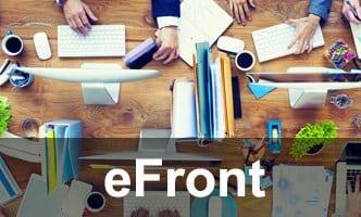 Instalador instalação como instalar eFront