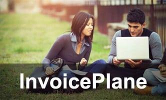 Instalador instalação como instalar InvoicePlane