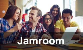 Instalador instalação como instalar Jamroom