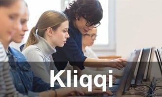 Instalador instalação como instalar Kliqqi