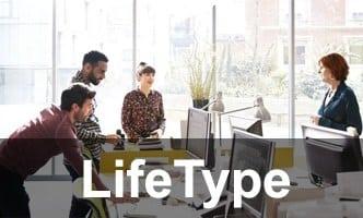 Instalador instalação como instalar LifeType