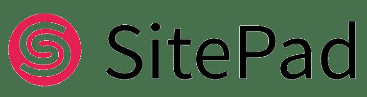 criador de site
