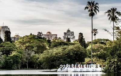 hospedagem de site em Porto Alegre