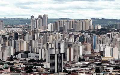 hospedagem de site em Ribeirão Preto