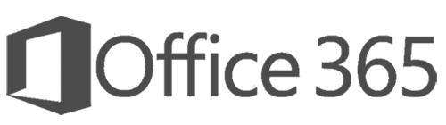planos de hospedagem de site office 365