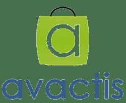 hospedagem avactis e-commerce