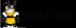 hospedagem beehive forum
