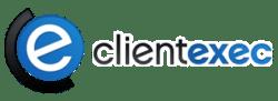 hospedagem ClientExec E-commerce