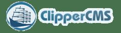 hospedagem ClipperCMS