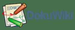 hospedagem DokuWiki