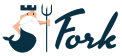 hospedagem Fork CMS