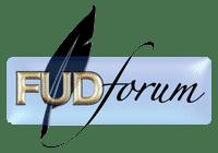 hospedagem FUDforum