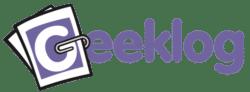 hospedagem Geeklog