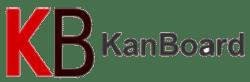 hospedagem Kanboard Project Management