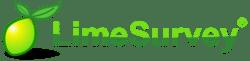 hospedagem LimeSurvey
