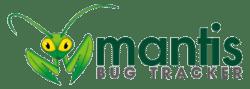 hospedagem Mantis Bug Tracker