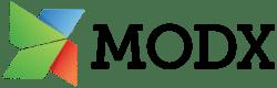 hospedagem MODX CMS