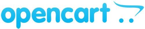 plataforma-logo-opencart