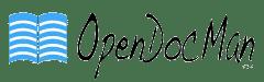 hospedagem OpenDocMan
