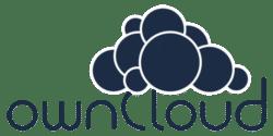 hospedagem ownCloud