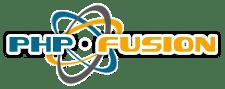 hospedagem PHP-Fusion CMS