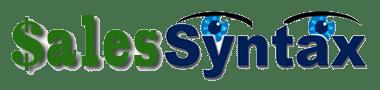 hospedagem Sales Syntax Live Help