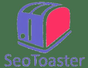 hospedagem SeoToaster E-commerce
