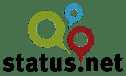 hospedagem StatusNet Micro Blog