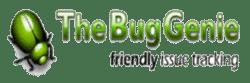 hospedagem The Bug Genie
