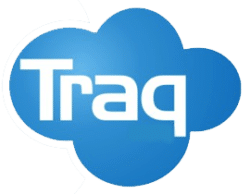 hospedagem Traq Project Manager