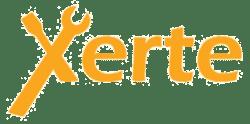hospedagem Xerte Online Toolkits