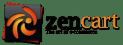 hospedagem Zen Cart