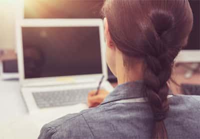 onde hospedar melhor hospedagem Geeklog