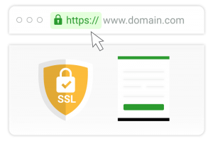 certificado digital ssl https